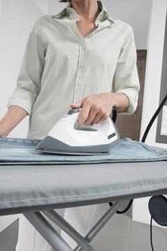 Пароочиститель: как выбрать и какой пароочиститель для дома лучше купить?