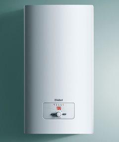 Электрические котлы: как выбрать лучший электрический котел для отопления частного дома?