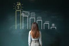 ПАММ-счет: что такое, как выбрать лучший ПАММ-счет для инвестирования, обзор ПАММ площадок