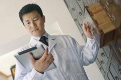 Традиционная китайская медицина: как лечат, в чем отличия от тибетской и западной медицины?