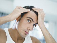 Средства для роста волос на голове