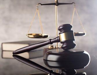 Юридическое сопровождение банкротства