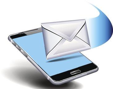 СМС-уведомления