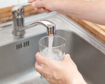 Фильтры и системы для умягчения воды