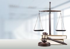 Изображение - Банк продал долг коллекторам, что делать court2