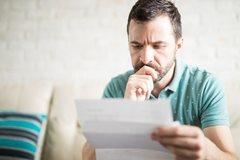 Коллекторы: какие права и обязанности по взысканию долгов, какие полномочия у коллекторских агенств