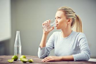 Циклическая витаминотерапия