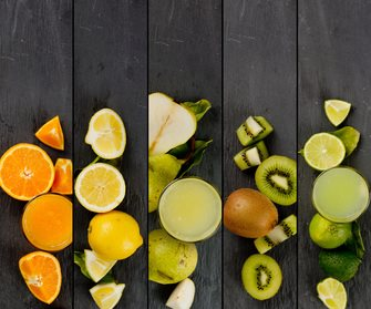 витаминотерапия