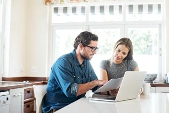 Страхование выезжающих за рубеж онлайн
