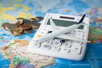Стоимость туристической страховки