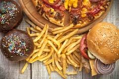 food - Народный рецепт лечения поджелудочной железы