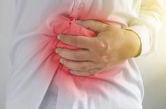 stomach10 - Народный рецепт лечения поджелудочной железы