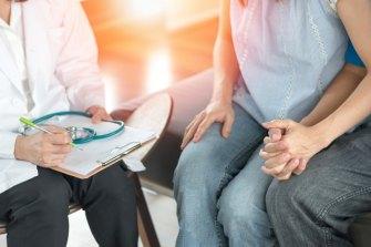 Подготовка к беременности: с чего начать и что нужно сделать перед беременностью?
