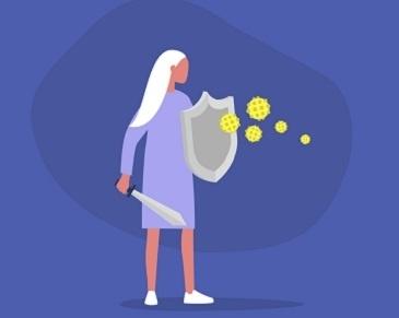 Какие препараты и средства для иммунитета