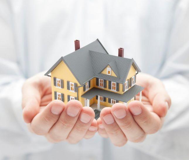 Лучшее агентство недвижимости