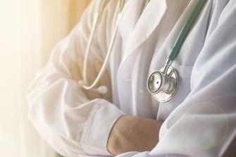 Государственные наркологические клиники москвы виды похмелья