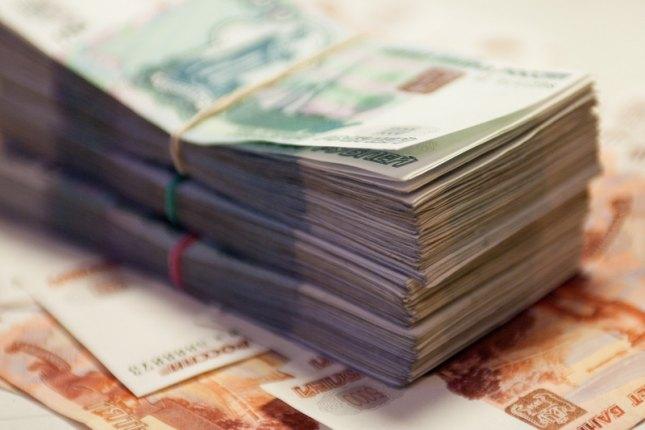 Кредит наличными в Краснодаре