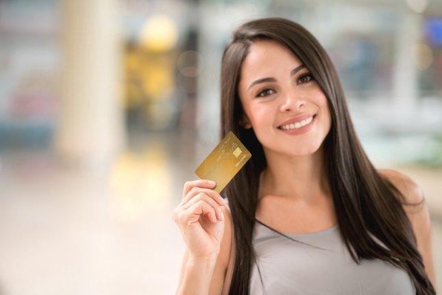 Кредитные карты в Краснодаре
