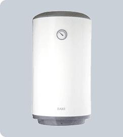 Электрический водонагреватель Baxi (Бакси) R 501 SL