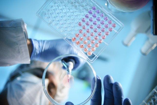 Расшифровка биохимического анализа крови