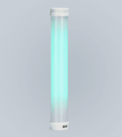 Рециркулятор Армед 1-115 П (Лампа 1х15 Вт)