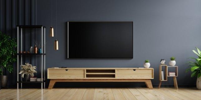 Телевизоры LED и OLED